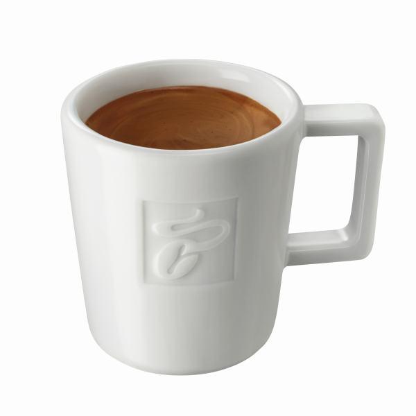 Kohvioad TCHIBO Espresso tass