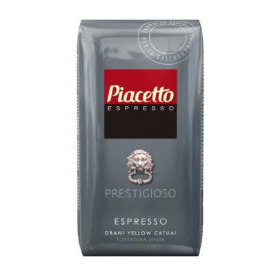 Kohviuba PIACETTO Prestigioso Espresso 1000g