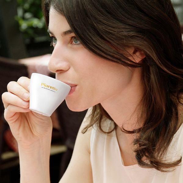 Kohvioad PIACETTO degusteerimiskomplekt 4 x 1000g 2