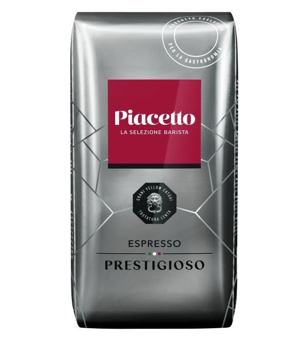 Kohvioad Piacetto Espresso Prestigioso