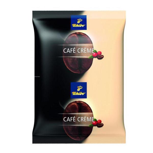 Kohvioad TCHIBO Café Crème Classique 500g