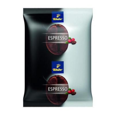 Kohvioad TCHIBO Espresso Classic 500g