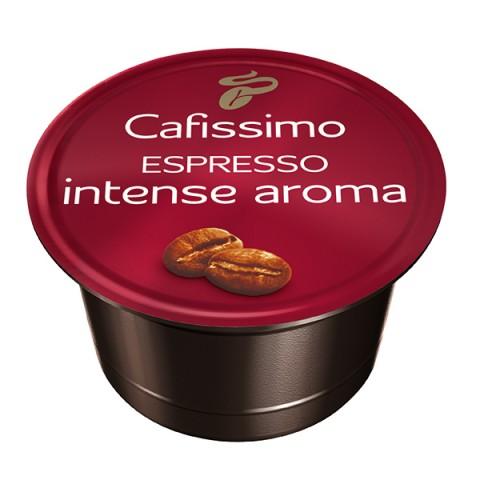 Kohvikapslid Espresso INTENSE AROMA 1