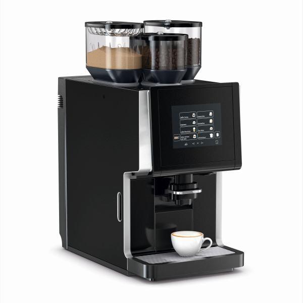 TCHIBO Coffea Professional 1