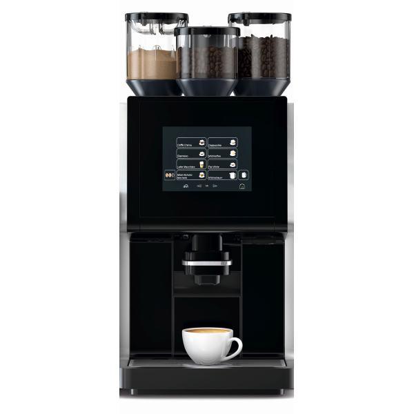 Parim espressomasin TCHIBO