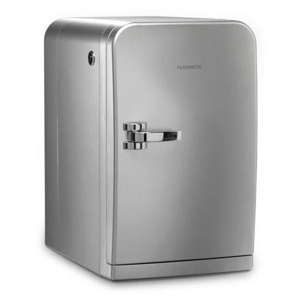 Piimakülmik Domestic ML-5M 600x600
