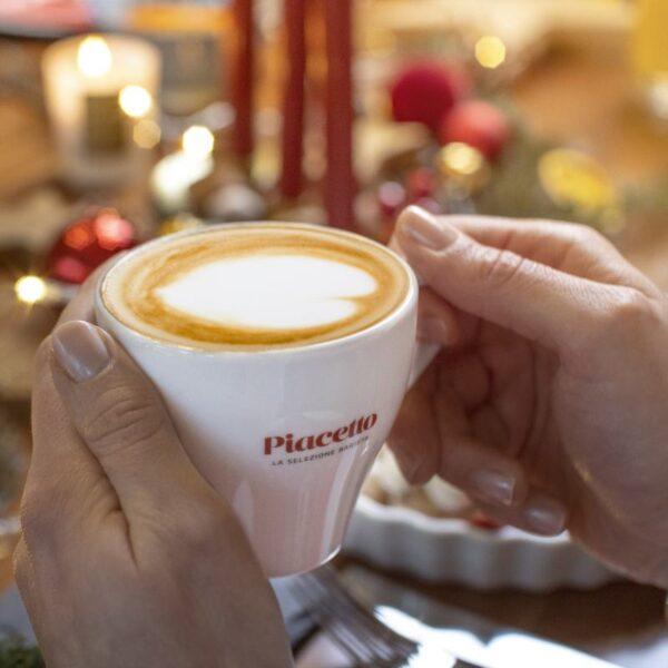 Kohvitass PIACETTO kätega 800x800