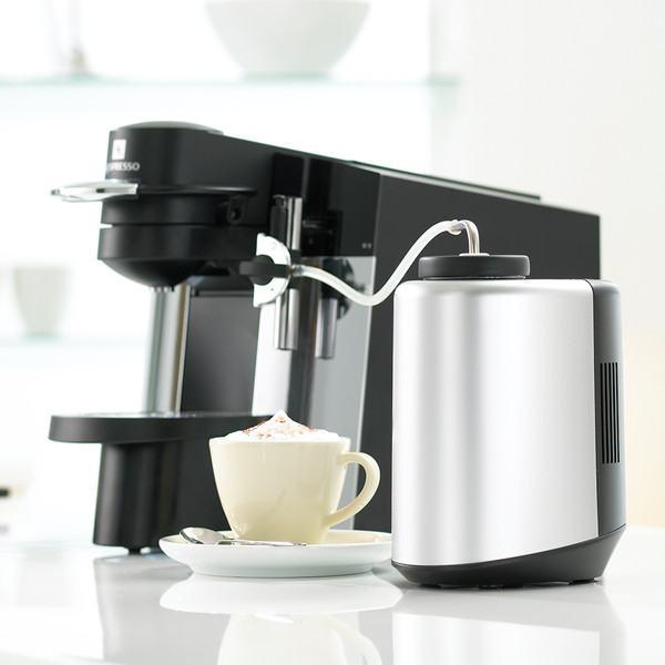 Piimakülmik Dometic MF-1M 2