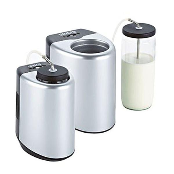 Piimakülmik Dometic MF-1M