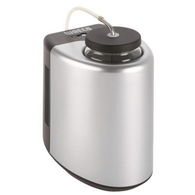 Piimakülmik DOMETIC MF1M 1L klaaspurgiga