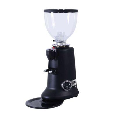 Kohviveski TCHIBO HC700
