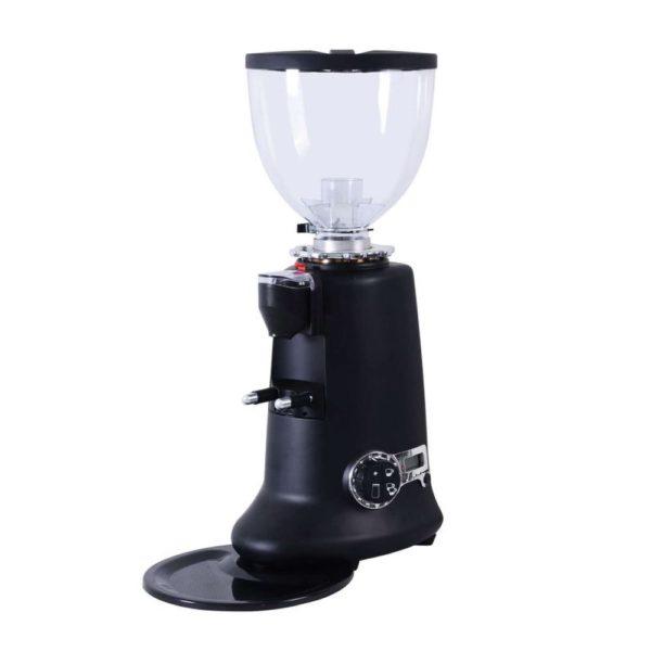Kohviveski TCHIBO HC700 1