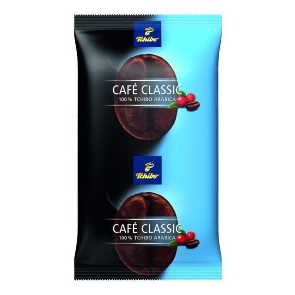 Tchibo_classic mild kohv