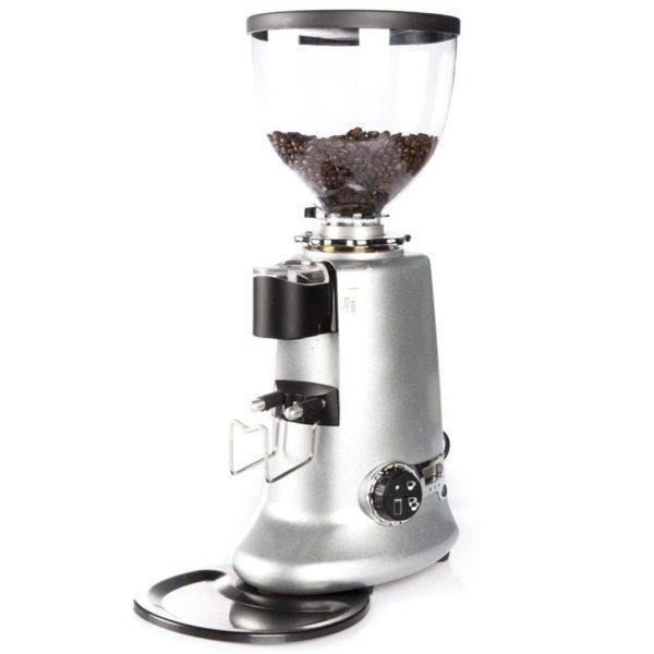 Kohviveski TCHIBO HC700 2