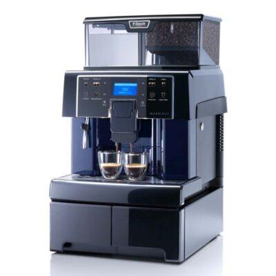 Kohvimasin SAECO Aulika EVO Office 2020