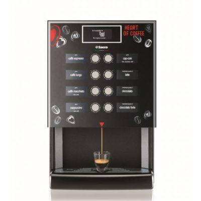 Kohvimasin SAECO IPER AUTOMATICA