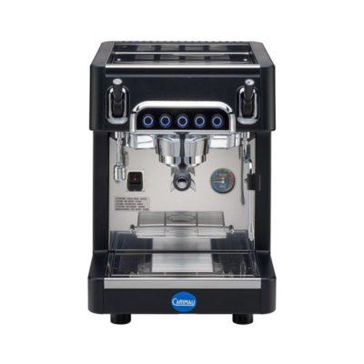 Espressomasin CARIMALI Cento 1 grupiga