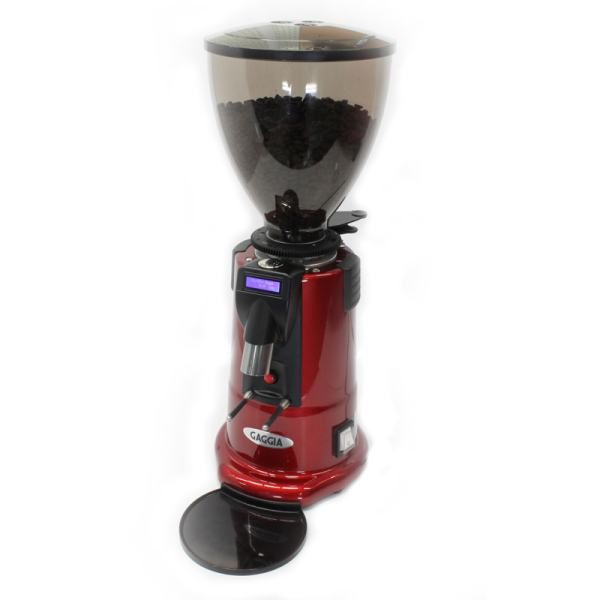 Kohviveski GAGGIA M5D 1
