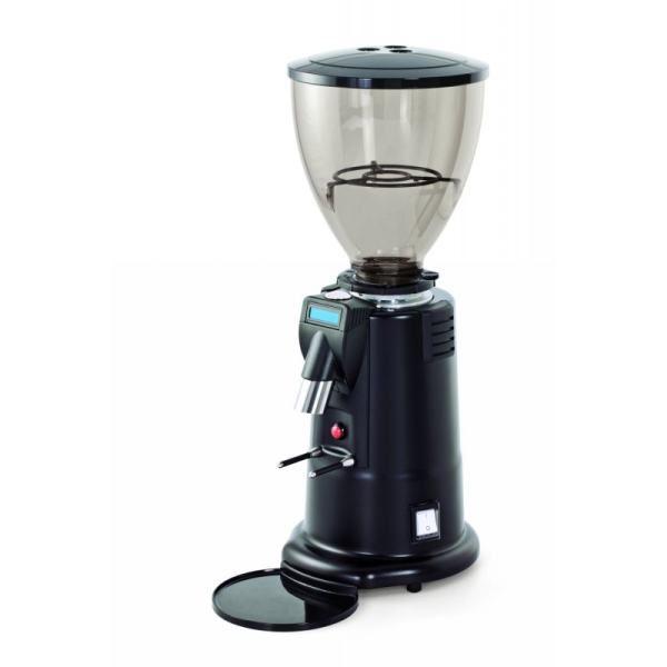 Kohviveski GAGGIA M5D 2