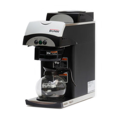Kohvimasin BUNN 392A