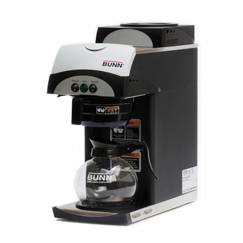 Kohvimasin BUNN 392A 1