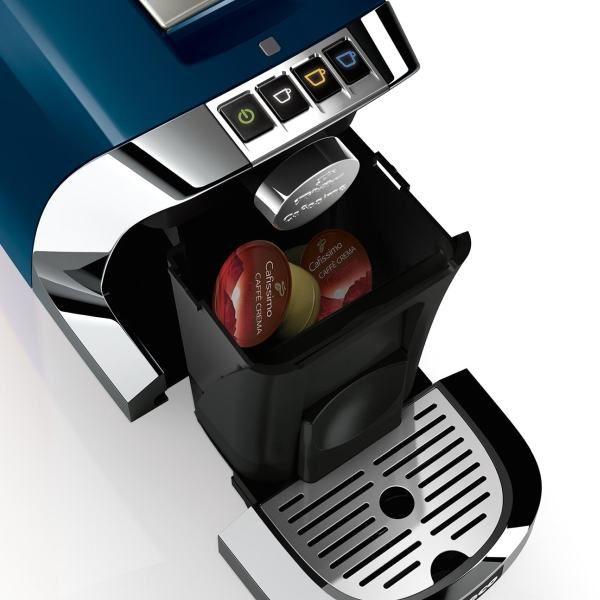 cafissimo-tuttocaffe-azzurro 5 600x600