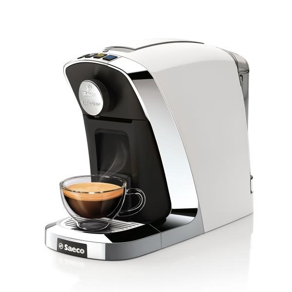 kapselkohvimasin-cafissimo-tuttocaffe-bianco 2 600x600