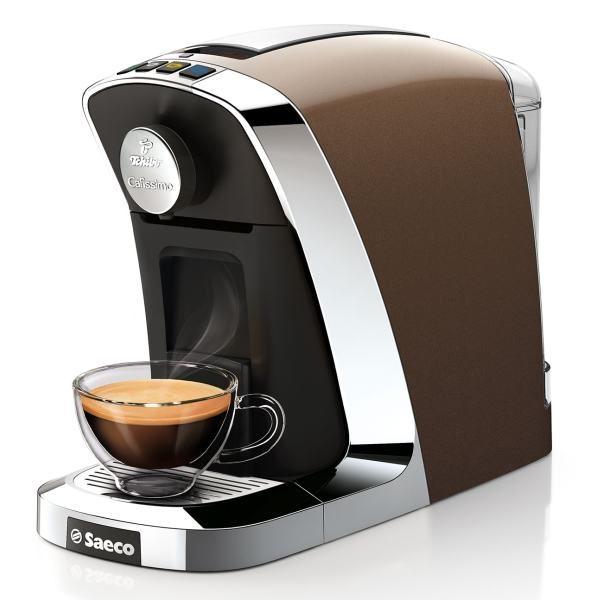 kapselkohvimasin-cafissimo-tuttocaffe-cioccolato 2 600x600