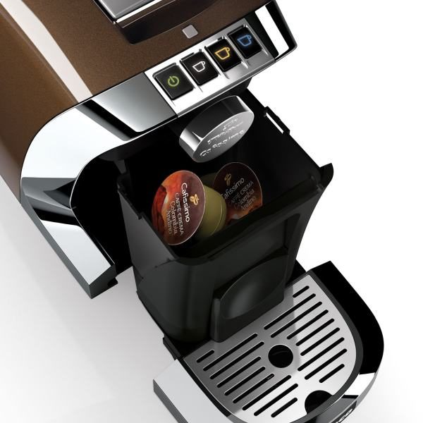 kapselkohvimasin-cafissimo-tuttocaffe-cioccolato 5 600x600