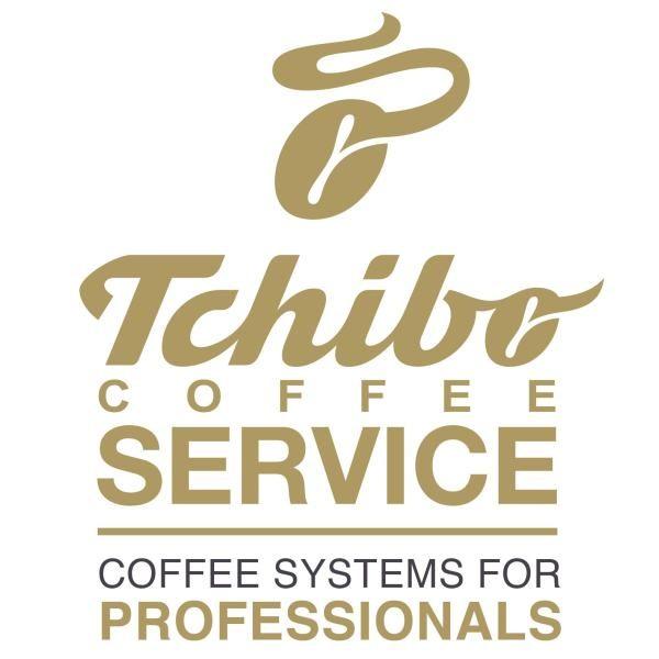 Kohvioad TCHIBO Caffe Crema Professional 1000g 4