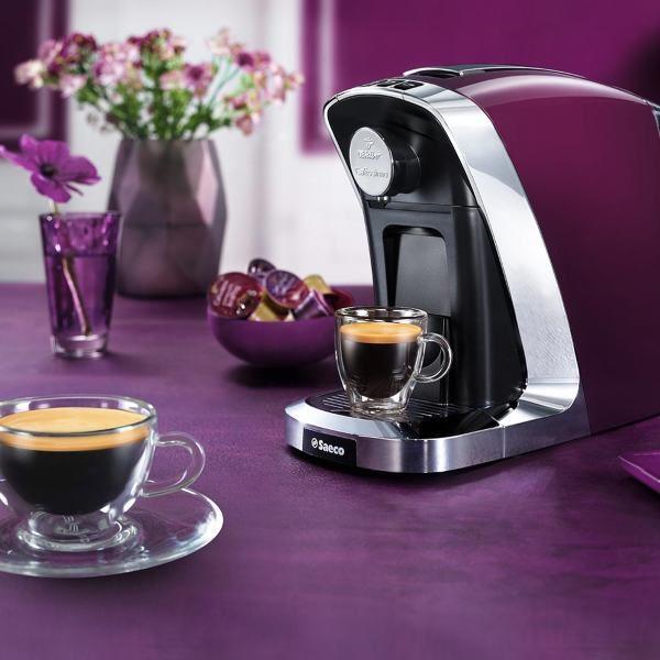 Kapselkohvimasin Tuttocaffee 7 600x600