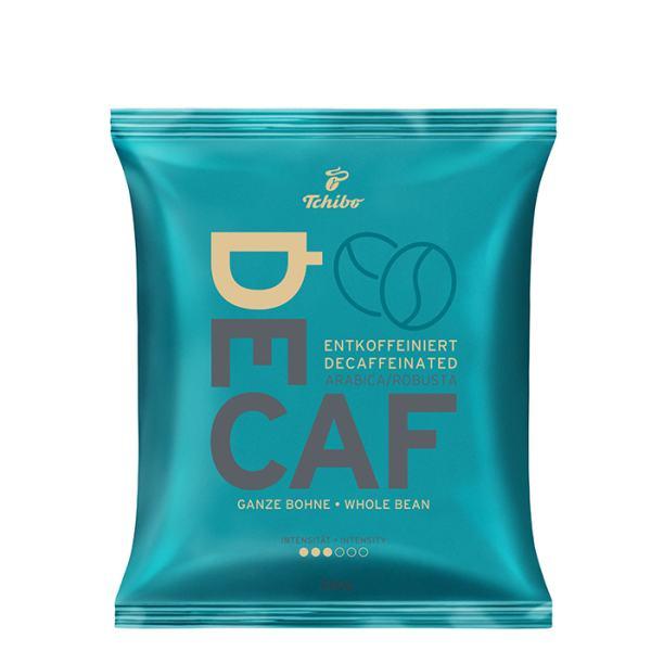 Kohvioad TCHIBO kofeiinivaba
