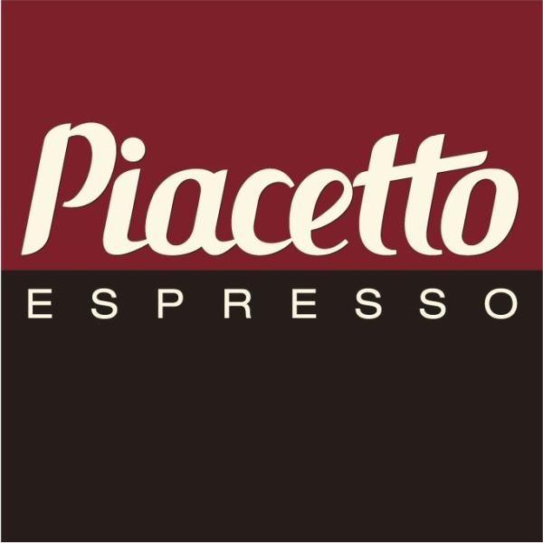 PIACETTO akrüülkaasist logo 1