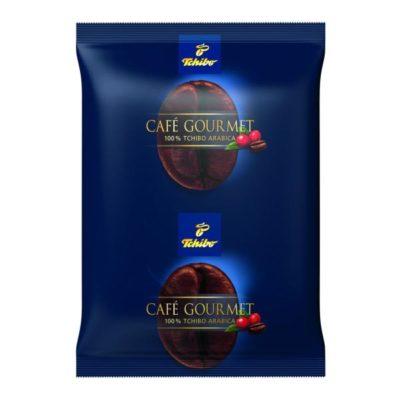 Kofeiinivaba kohviuba TCHIBO Café Gourmet 500g