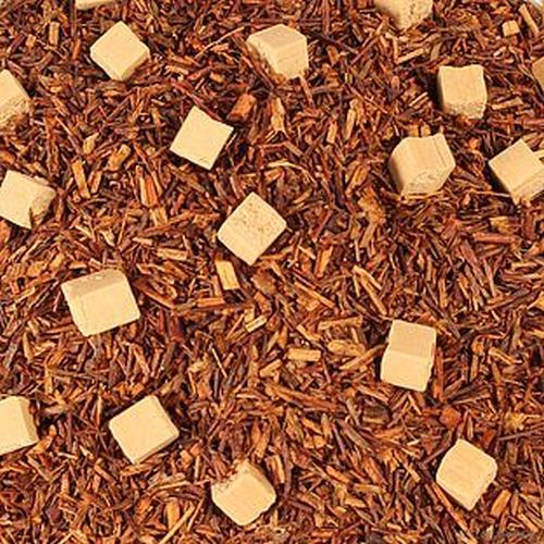 Purutee Rooibos Caramel 50g 2