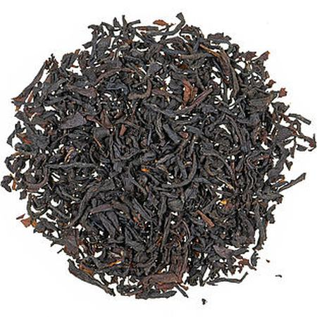 must-tee-earl-grey-purutee