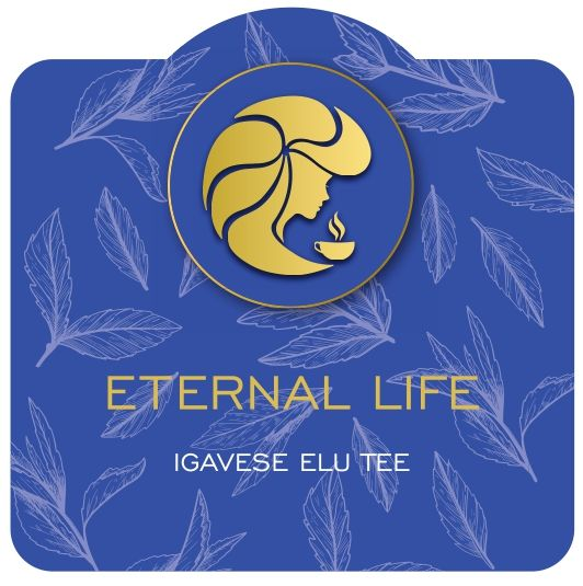 eternal life_80x80mm-esi_page-0001