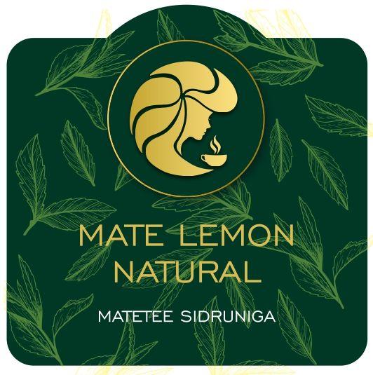 mate lemon_80x80mm-esi_page-0001