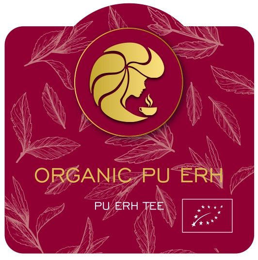 organic pu erh_80x80mm-esi_page-0001