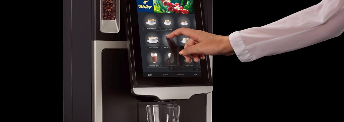 Espressomasinad – Millist espressomasinat valida?