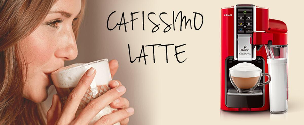 Kapselkohvimasin – suurepärase maitseomaduste ja kõrge kvaliteediga kohv sinu tassis