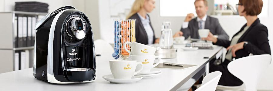 Kohvimasina hooldus – kõik, mida selle kohta teadma peaksid