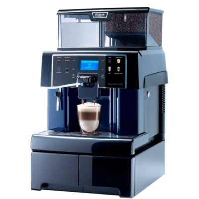 Kohvimasin SAECO Aulika EVO TOP HSC
