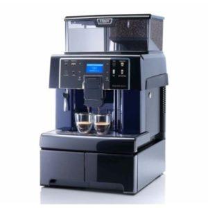 Saeco täisautomaatsed espressomasinad