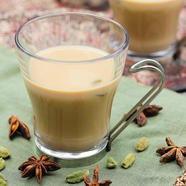 India chai eksootiliste vürtsidega 600x600