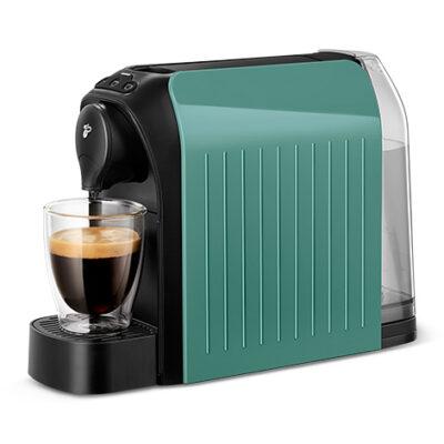 Kapselkohvimasin CAFISSIMO Easy GREEN