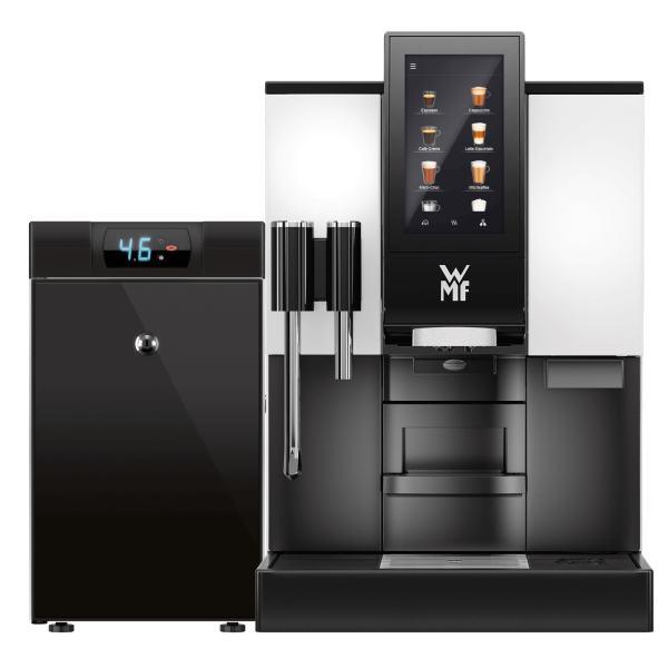 WMF1100S külmikuga
