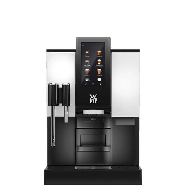 WMF1100S automaatne espressomasin