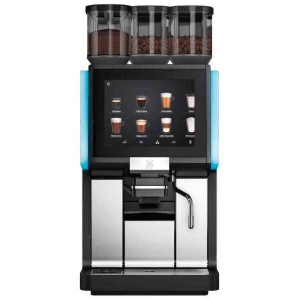 WMF1500S+ parim kohvimasin