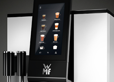 WMF_Coffee_Machines_1100S_overview_display_00